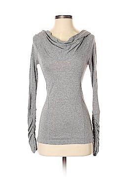 Zella Long Sleeve Top Size XS