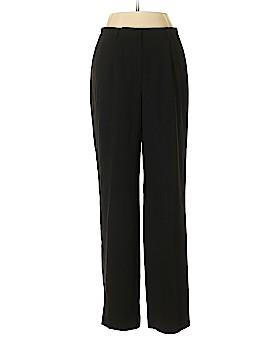 Jones New York Dress Pants Size 8 (Petite)
