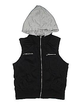 Ashley Jacket Size XL