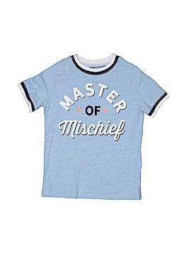 Genuine Baby From Osh Kosh Short Sleeve T-Shirt Size 5T