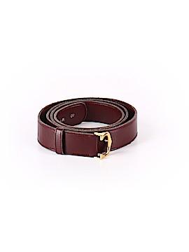 Cartier Belt Size 40 (EU)