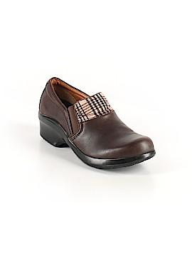 Ariat Mule/Clog Size 8 1/2