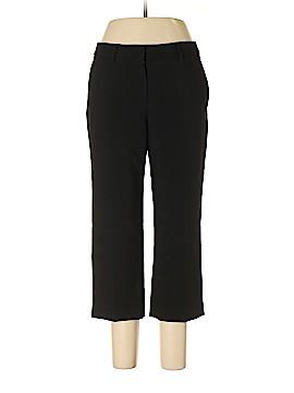 Madison Dress Pants Size 10