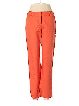 Madison Khakis Size 6 (Petite)