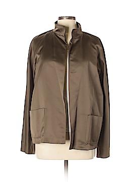Max Mara Blazer Size 10