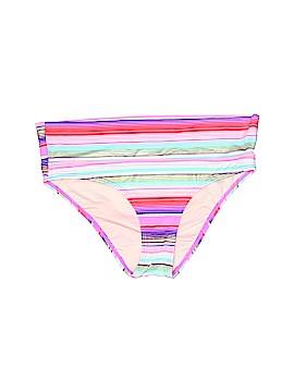 Victoria's Secret Swimsuit Bottoms Size XS