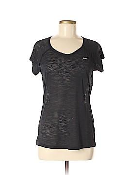 Lularoe Active T-Shirt Size M