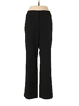 Ann Taylor LOFT Dress Pants Size 12S