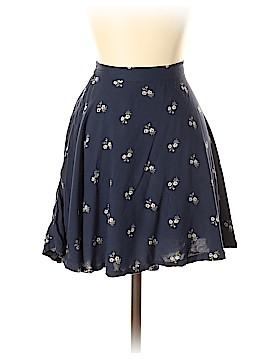 Denim & Supply Ralph Lauren Casual Skirt Size XS