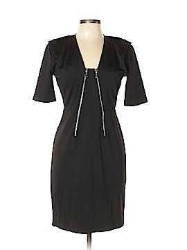 Sportmax Casual Dress Size L