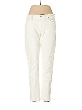 Banana Republic Jeans 30 Waist (Petite)