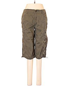 DressBarn Cargo Pants Size 4