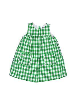 Baby Gap Dress Size 6-12 mo