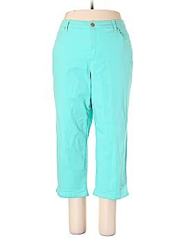 Style&Co Jeans Size 18 (Plus)