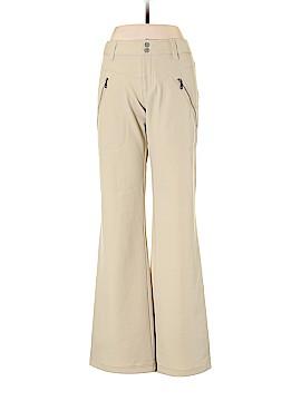 Athleta Casual Pants Size 6 (Tall)