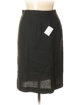 Barry Bricken Casual Skirt Size 16