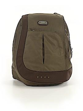 Tumi Backpack One Size