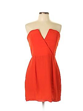 Naven Casual Dress Size L