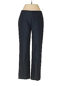 Doncaster Sport Dress Pants Size 2