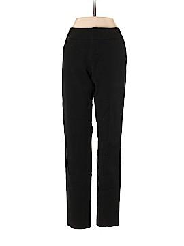 Cynthia Rowley TJX Casual Pants Size 2