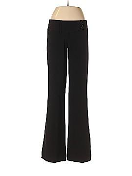 Star City Dress Pants Size 0