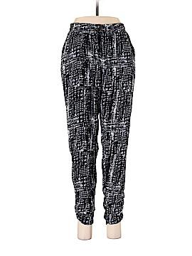 Cynthia Rowley TJX Casual Pants Size M