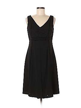 Petite Sophisticate Casual Dress Size 8