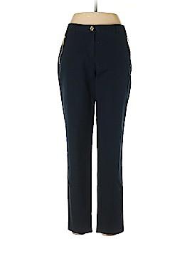 MICHAEL Michael Kors Khakis Size 10