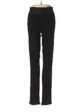 Paige Leggings Size XS