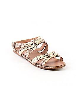 Alaïa Sandals Size 35.5 (EU)