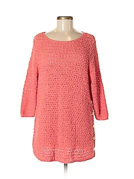 J.jill Pullover Sweater Size M (Petite)