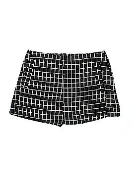 Sophie Rue Dressy Shorts Size L