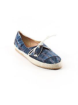 Tabitha Simmons Sneakers Size 38 (EU)