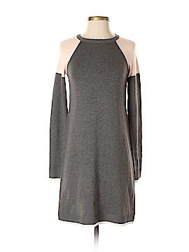 Eliza J Casual Dress Size XS