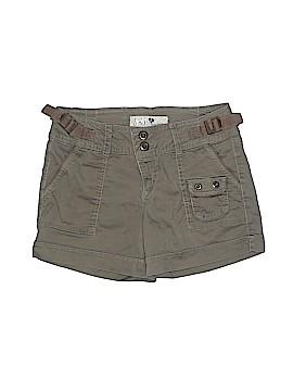 Jolt Khaki Shorts Size 9