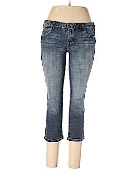Hint Jeans Jeans Size 13