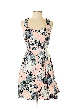 Ixia Casual Dress Size 1X (Plus)