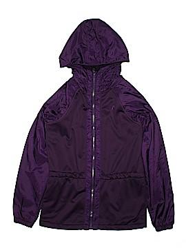 Head Jacket Size XS