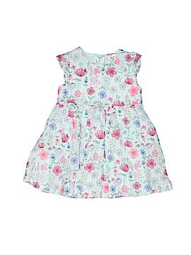 Baby B'gosh Dress Size 2T