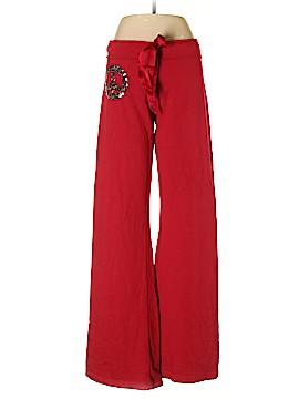 Unbranded Clothing Sweatpants Size M