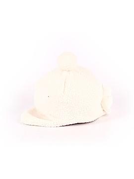 Baby Gap Winter Hat Size X-Small (Kids)