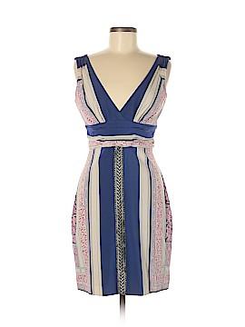 Nicole Miller Studio Casual Dress Size 8