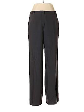 Talbots Wool Pants Size 4