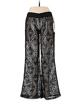 Lagaci Casual Pants Size M