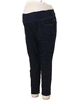 Gap - Maternity Jeans Size 18 (Maternity)