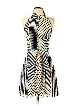 Ara Casual Dress Size S