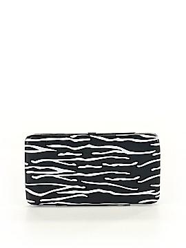 Bella Wallet One Size