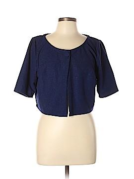 EShakti Cardigan Size XL