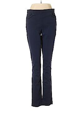 J. Crew Khakis Size 6 (Tall)