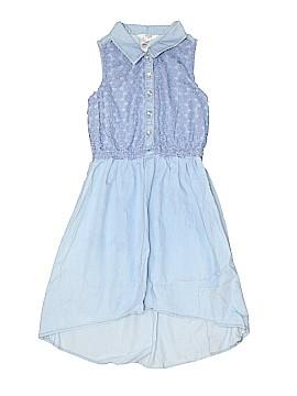 Guess Kids Dress Size 10 - 12